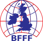 The British Frozen Food Federation (BFFF)