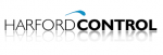 Harford Control Ltd.