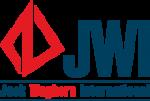 Jack Waghorn International Ltd