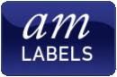 AM Labels