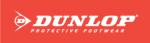 Dunlop Hevea