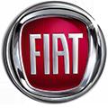 Fiat Chrysler Automobiles Ireland DAC