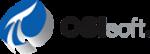 OSISOFT U.K. Ltd